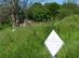 Derenk - Táblák jelzik a házai helyét