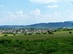 Bódvaszilas és az Esztramos-hegy 1.