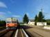 Bódvaszilas vasútállomása - A túránk kezdete