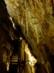 Vezetett túrán a Rákóczi-barlangban 1.