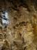 Vezetett túrán a Rákóczi-barlangban 2.