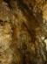 Vezetett túrán a Rákóczi-barlangban 3.