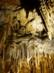 Vezetett túrán a Rákóczi-barlangban 5.