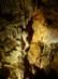 Vezetett túrán a Rákóczi-barlangban 6.