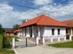 Bódvarákó - Szépen felújított öreg parasztház