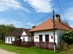 Bódvarákó - Öreg házak a főutcán