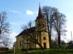 Tornabarakony - A falu görög katolikus temploma