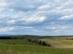 Csereháti panoráma a Barakonyi-hegyről