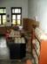 Irota - A Talentum vendégház fazekasműhelye