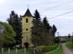 Felsővadász - A római katolikus templom