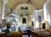 Felsővadász - Húsvétra készülődnek a római katolikus templomban
