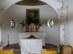 Szanticska - A kápolna belülről