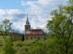 Visszatekintés Abaújszolnok katolikus templomára