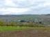 Fancsal látképe a dombokról