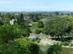 Gibárt - Kilátás a vízerőműre és a távoli Encsre
